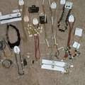 Buy Now: Shelf pulls jewelry