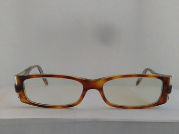 Other Item: Vogue Eyeglass Frames WOMENS VO2389-1471 Tortoise Marble 51-15-14