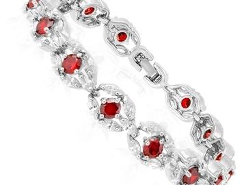 Buy Now: Fine Jewelry