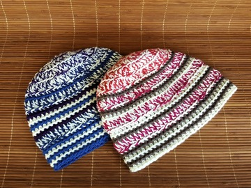 Selling with online payment:  Unisex Winter Hat/Beanie