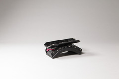 Vermieten: Tilta Universal Quick Release Shoulder Pad