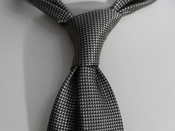 Online payment: 7 fold tie Distino