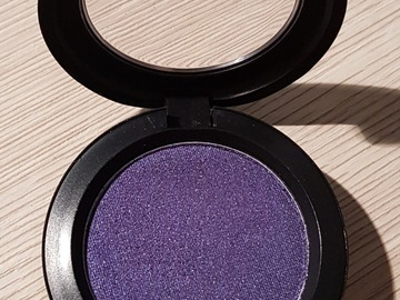 Venta: Mac Noir Plum sombra