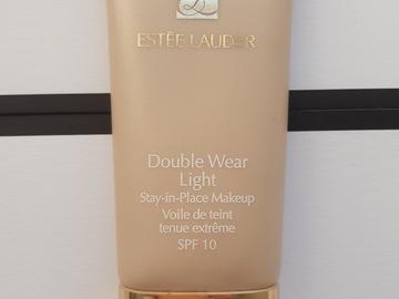 Venta: ESTÉE LAUDER DOUBLE WEAR LIGHT Stay-in-Place Makeup (tono 2.0)