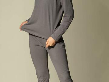 For Sale: Pyjamas/ loungewear dark grey