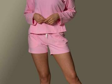 For Sale: Women pyjamas/ loungewear pink