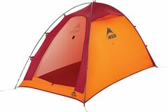 Selling with online payment: [36% off] MSR Advance Pro 2 Tent: 2-Person 4-Season