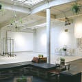 Services: Ivy House Studio