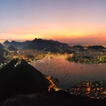 30 Minutes Standard Video Call: Tips from Rio de Janeiro (Brazil) by certified tour guide