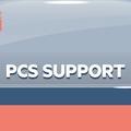 Free consultation: #LetsPCStogether Lowe's + MILLIE Scout PCS 2020 Initiative