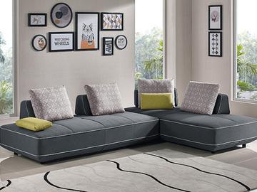 For Sale: BAILEY Sofa Range