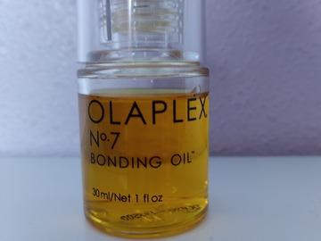 Venta: Olaplex No.7 Bonding Oil