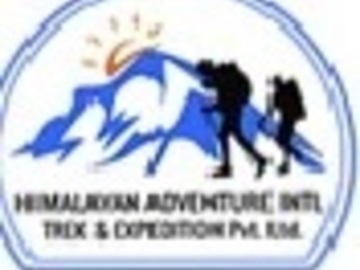 Offering with online payment: Everest Base Camp Trek in Nepal