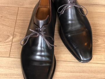 Online payment: Arca Corthay 7.5