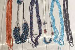 Buy Now: High Quality Fashion Jewelry 30 Pieces Assorted