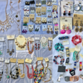 Buy Now: 50 pcs High End Name Brand & Designer jewelry retails $36.00