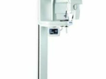 Gebruikte apparatuur: Planmeca Proline XC OPG