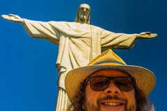 30 Minutes Standard Video Call: Relocating to Brazil and what to expect!