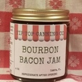 Selling with online payment: Bacon Jam, 4oz
