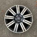 "Selling: 3 Original Range Rover Sport 20"" Rims 2013"