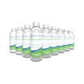 Liquidation/Wholesale Lot: $.50 Blowout of Large 8oz Hand Sanitizer! FDA and USA MADE
