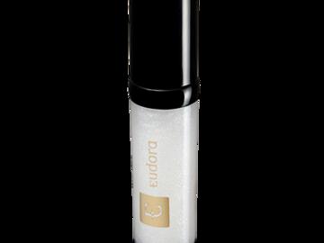 Buy Now: Eudora Desirable Lip Gloss – Clear Super Glass Gloss 6.2ml