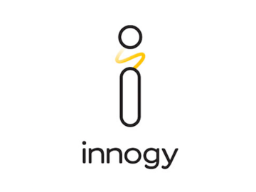 Selling without online payment: Zelená energie od Innogy