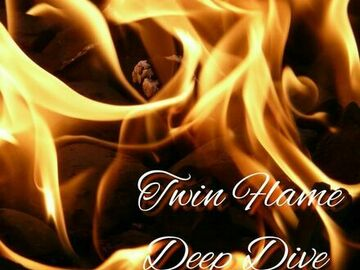 Selling: Twin Flame Deep Dive