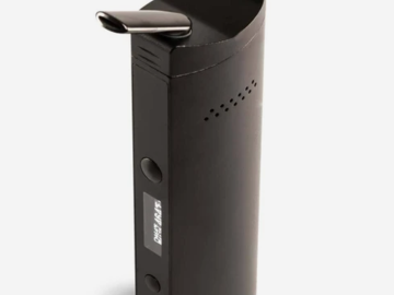 Post Now: XMAX Starry Vaporizer POTV (V3)