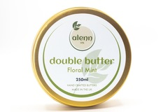 For Sale: Alenn UK Double Butter Floral Mint 250ml