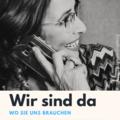Hourly Appointments: FührungsART 4.0