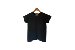 For Sale: SCANLAN & THEODORE: Crepe Knit Raglan Top