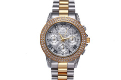 Buy Now: LADIES WATCH