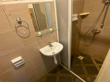 For rent: Limited Only! BU 11, BANDAR UTAMA PETALING JAYA