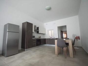 Rooms for rent: Room in shared flat in Birkirkara