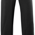 Buy Now: Soffe Girls RugbY Pant with drawstring & without drawstring
