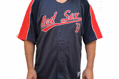 Buy Now: Licensed NFL & MLB Sports Collectibles, Memorabilia & Jerseys