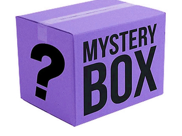 Compra Ahora: MYSTERY JEWELRY BRACELET LOT OF 24 pcs