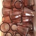 Ilmoitus: Vaaleanpunaiset tuikkukipot