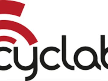 Vente: Bons d'achat Cyclable.com vélo électrique (350€)
