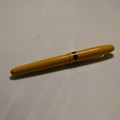 Renting out: Parsons Essential - Yellow - Medium Cursive