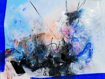 Sell Artworks: LE 303
