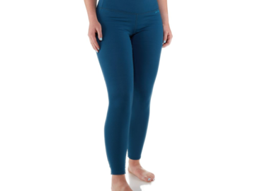 Selling with online payment: [33% off] NRS Women's H2Core Lightweight Pant Leggings NWOT