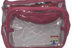 Buy Now: T-Mobile Fanny Pack Belth Bag Unisex