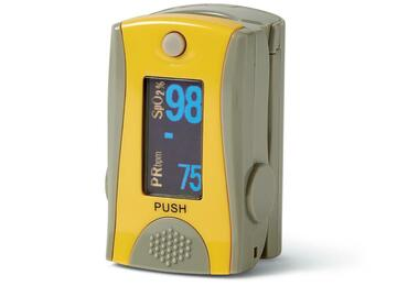 SALE: Oximeter Digital Fingertip