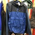 Selling with online payment: The North Face Packable Jacket M's Size L