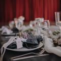Hääpalvelut: Catering ILOVEPARTY