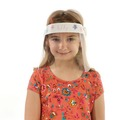 Sell your product: Child-Size Face Shield
