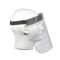 Sell your product: Anti-Fog Face Shields