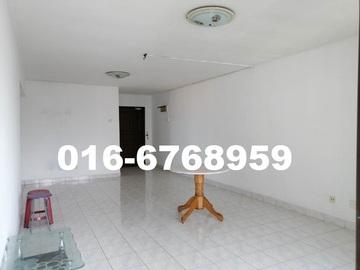 For sale: Kenanga Point Condominium for Sale